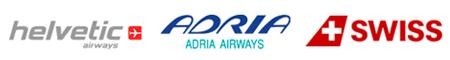 Partner - Airlines