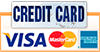 Kartë krediti